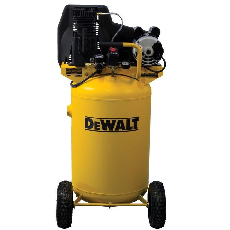17 Best ideas about Air Compressor Price on Pinterest ...