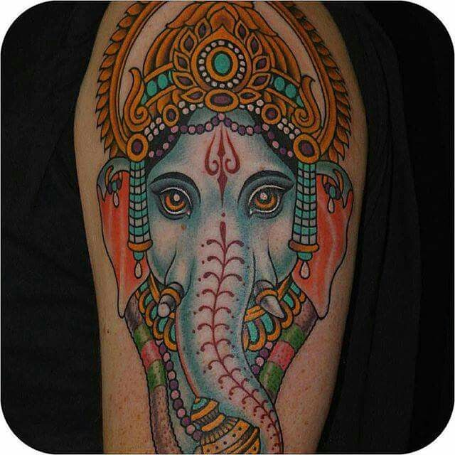 1000 Images About Tattoo On Pinterest: 1000+ Images About Badass Tattoos On Pinterest