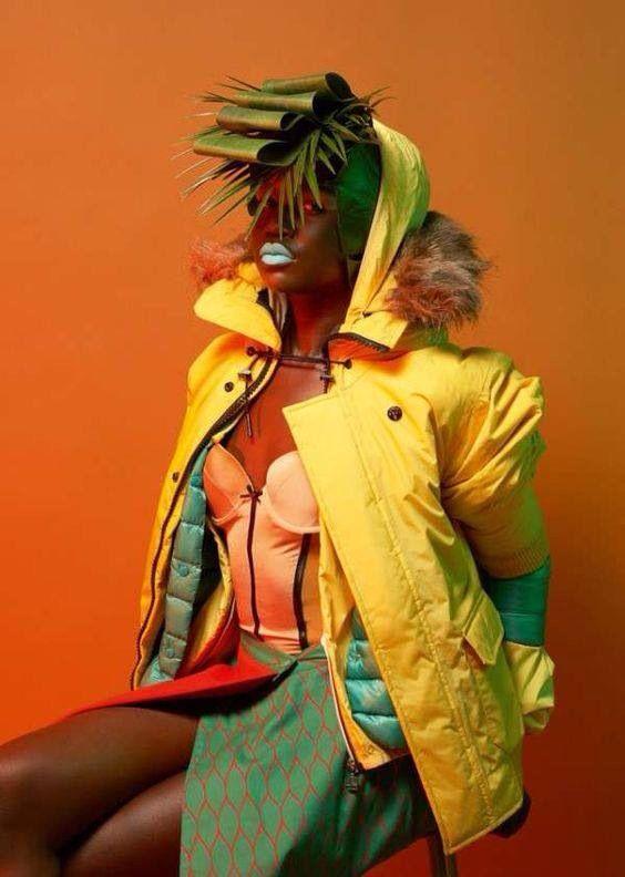 Photography by Namsa Lueba Afrostyle Magazine