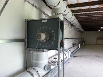 #AllCure System connects elements of #concrete curing system with state-of-the-art technology. http://sehnaouiplant.com/prod-term/concrete/curing-system/