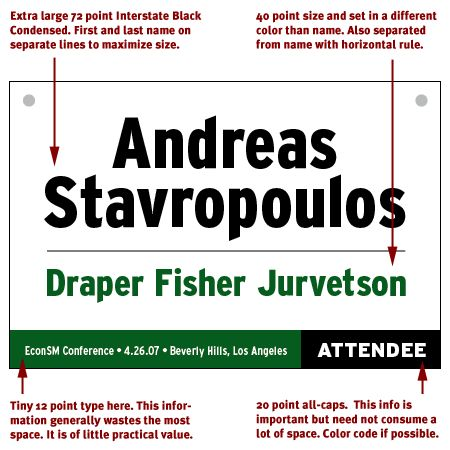 16 best Conference Materials images on Pinterest Conference - event agendas