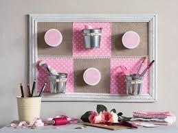 Résultats de recherche d'images pour «décoration noel à faire soi même»