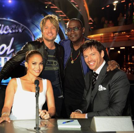 American Idol 2014 Spoilers: Idol Renewed For Season 14! | Gossip and Gab