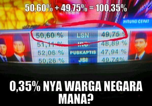 Kumpulan Meme tentang #TVoneMemangBeda (Update)   Kaskus - The Largest Indonesian Community