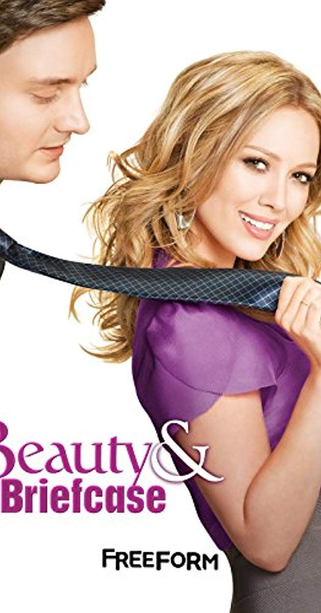 Directed By Gil Junger With Hilary Duff Chris Carmack Michael Mcmillian Amanda Walsh A Freelance Writer Loo Beauty And The Briefcase Hilary Duff The Duff