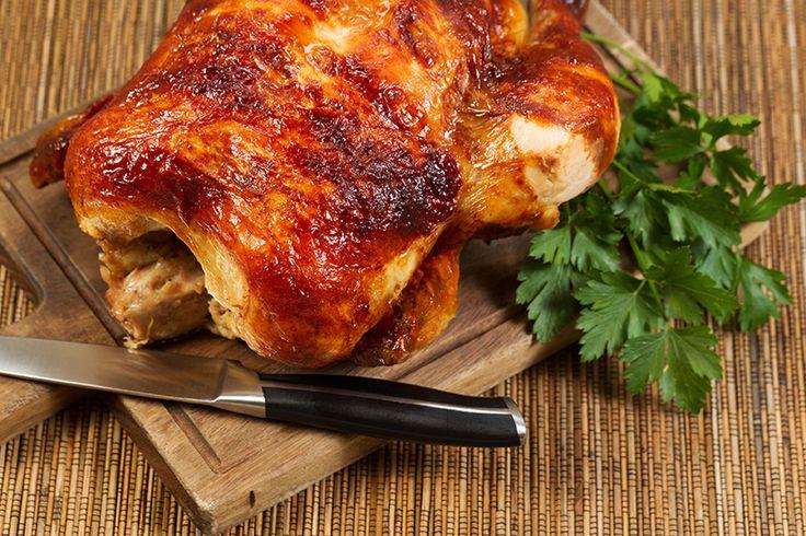 les 25 meilleures id es de la cat gorie recette broche poulet sur pinterest pita grec gyros. Black Bedroom Furniture Sets. Home Design Ideas