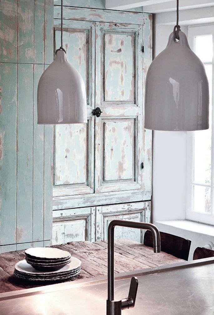 Summer house * Milk Magazine | Coos-je - Scandinavian Interior and Lifestyle Coos-je