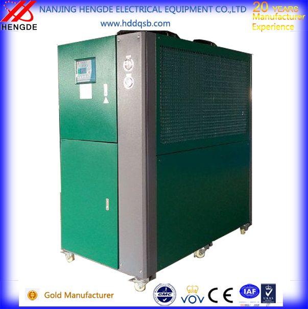 air chiller mech price refrigerator compressor in india#compressor
