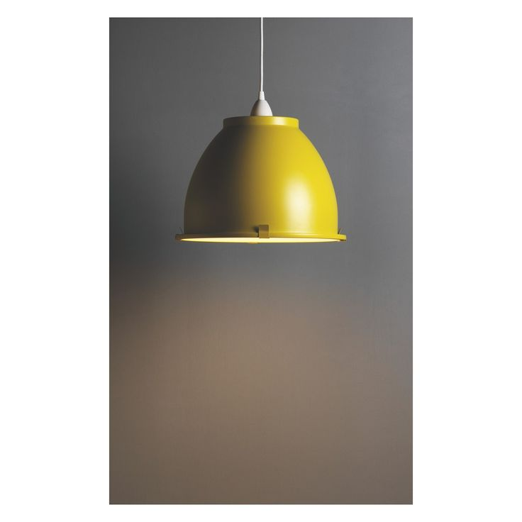 Ceiling Lights Yellow : Best ideas about yellow ceiling on color