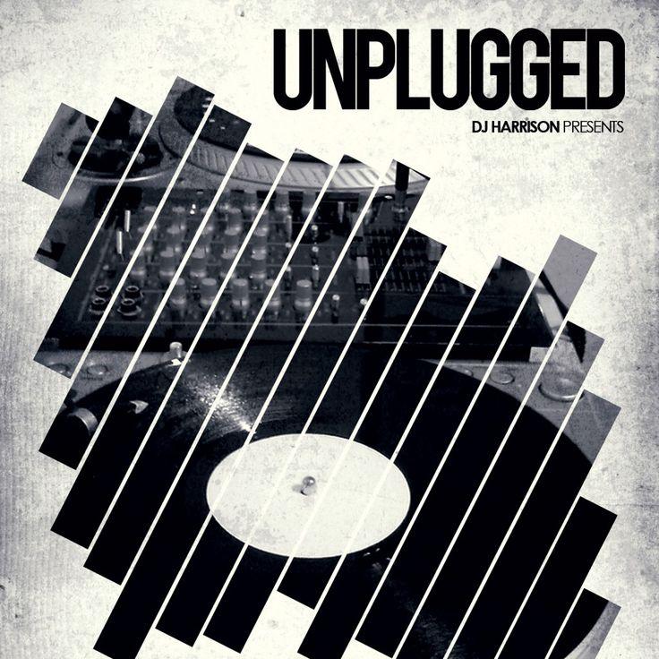 http://www.happydesigner.co.uk/wp-content/uploads/2011/01/dj-album-cover-1024x1024.jpg