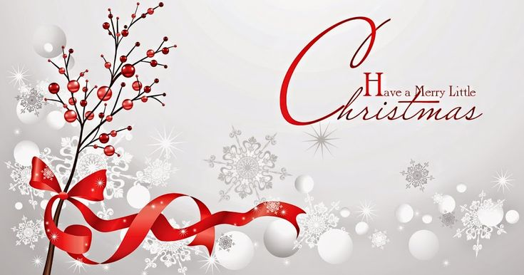 [25+ **HD**] Wallpapers of Merry Christmas 2017 || Happy Christmas Day Wallpaper 2017