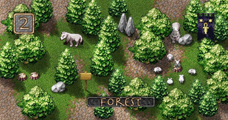 tile4x2-2-forest-altar.png