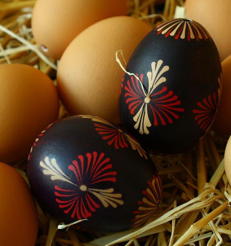 http://www.fler.cz/zbozi/barevne-velikonoce-kraslice-batikovana-ba14-6114008