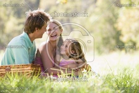 Piknik rodzinny     nr4767974
