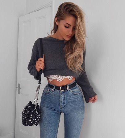 Posts from fashioninflux | LIKEtoKNOW.it