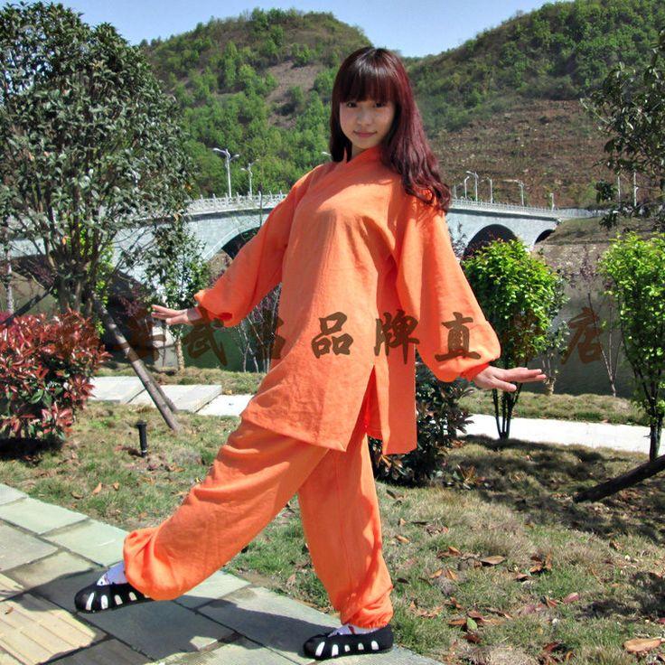 Women's Taoist Sexual Practice with Sarina Stone - YouTube   Taoism Women