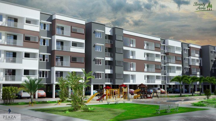 http://profiles.delphiforums.com/barathanaan  Full Article About Kolte Pati Western Avenue ,  Western Avenue Kolte Patil Wakad