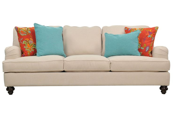 160 Best Images About Sofas On Pinterest