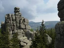 mountain rocks - Google Search