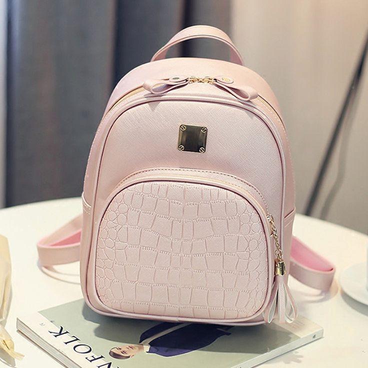 23 best Back packs images on Pinterest   Wallets, Backpack bags ...
