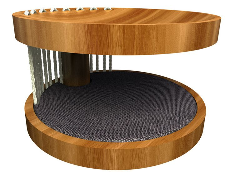 Design Katzenmöbel cool Images und Ecaefaadacfee Ab Tier Jpg
