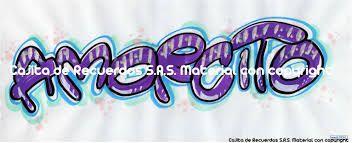 letra timoteo