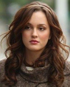 Girl Gossip Meester Leighton Stultz | Rokfortská stredná škola čarodejnícka - Zoznam žiakov