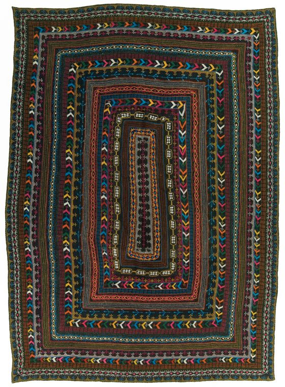 12 best Ralli quilts images on Pinterest   Embroidery, Colours and ... : ralli quilts - Adamdwight.com
