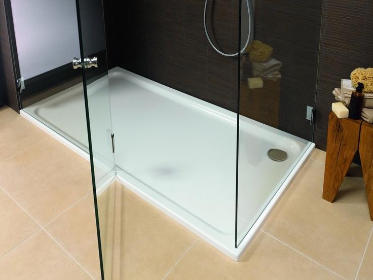 Hotel Bathrooms. www.laufen.com