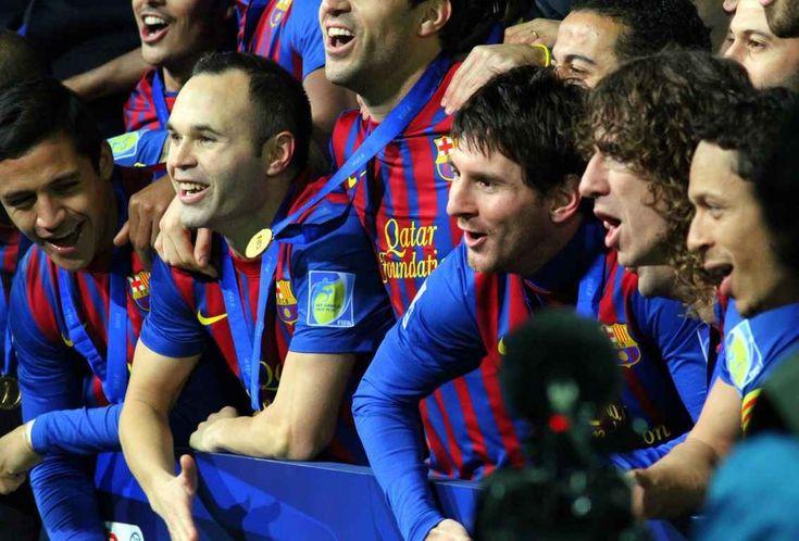 Barcelona Players Salary 2014-15 (Barcelona Players Wages) http://www.sportyghost.com/barcelona-players-salary-2014-15-barcelona-players-wages/