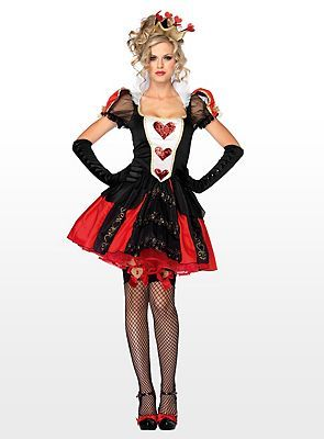 106 best fasching images on pinterest costume ideas carnivals and halloween ideas. Black Bedroom Furniture Sets. Home Design Ideas