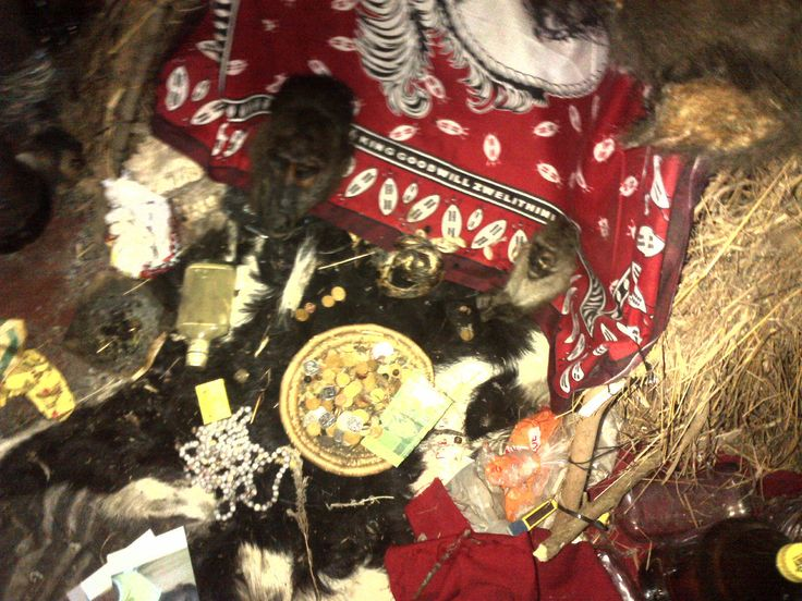 TOP RESULTS WORLDS NO.1 LOST LOVE SPELLS FOR THOSE IN LOVE PAIN +27791897218 PROFESSOR SIPHO 24 hrs  - London. …