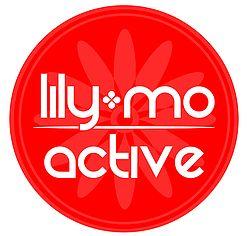Find us on  https://twitter.com/lilymojewellery https://www.facebook.com/lilymojewellery/