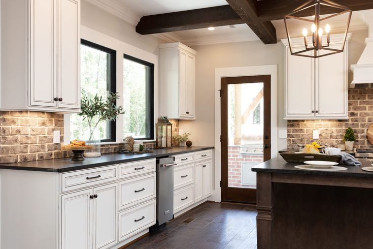 kitchens j wright building company j wright building company in 2020 kitchen building on j kitchen id=95286