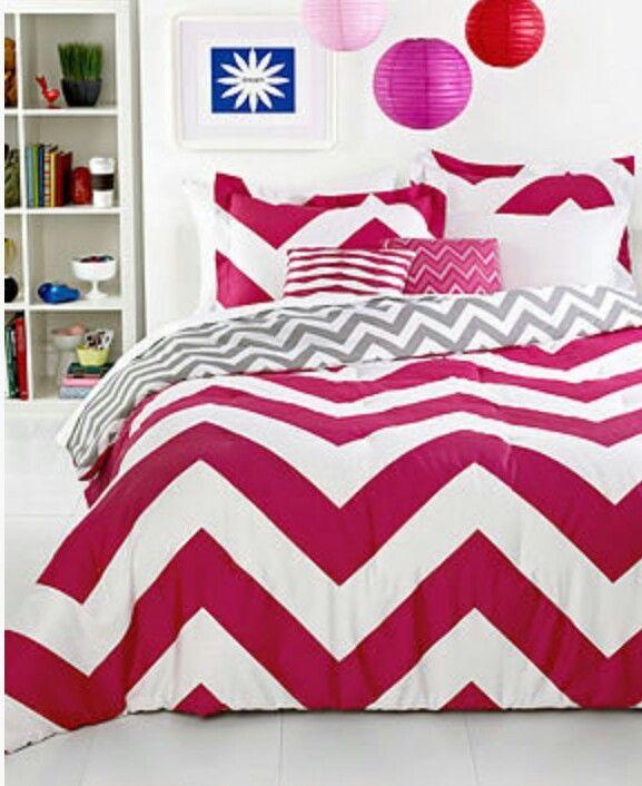 22 best bed rooms & bed sets images on pinterest