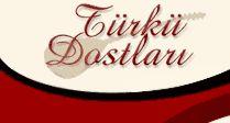 Türkü Dostları http://www.turkudostlari.net/