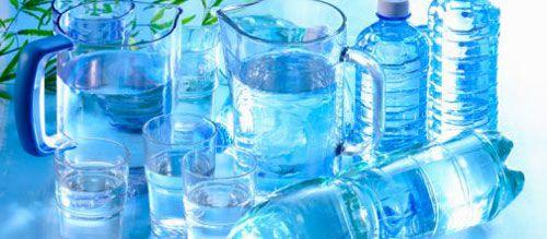 bottiglie-e-brocche.jpg