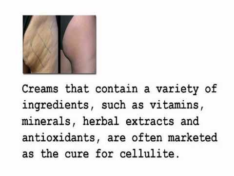 Sauna Cellulite -  CLICK HERE for the Cellulite Destroyer method! #cellulite #cellulitis #cellulitetreatment CELLULITE: DID YOU KNOW? Millions of dollars are spent each year on cellulite treatment creams and other types of products to eradicate cellulite, a condition that is considered to be unattractive and... - #Cellulite