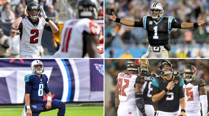 NFL Cancels Week 17 Sunday Night Football game   http://ift.tt/2pyMnOo  Submitted December 26 2017 at 09:31AM by InheritTheWind via reddit http://ift.tt/2BU0Bzc