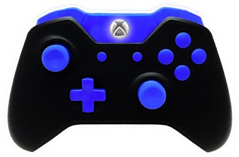 xbox one modded controllers xbox one modded controller xbox one