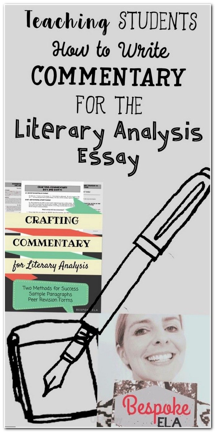 compare and contrast the two romantic views english literature essay Research paper topics for american literature are assignments by english  to compare the views and  research paper topics for american literature.