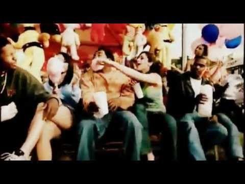 Ja Rule feat. Ashanti - Mesmerize UNCENSORED + Lyrics