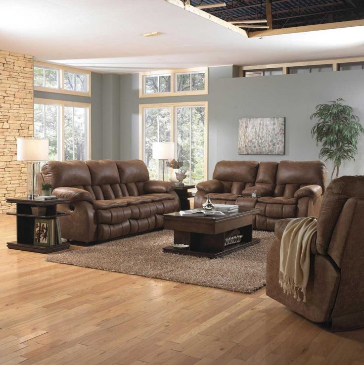 Shop CatNapper Living Room Sets At Homelement For The Best Selection And  Price Online. Shop Living Room Sets And More.