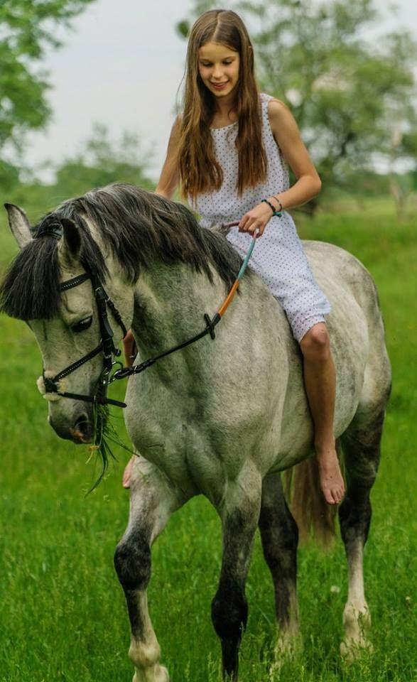 (94) Monika Zalewska Photography - Photos