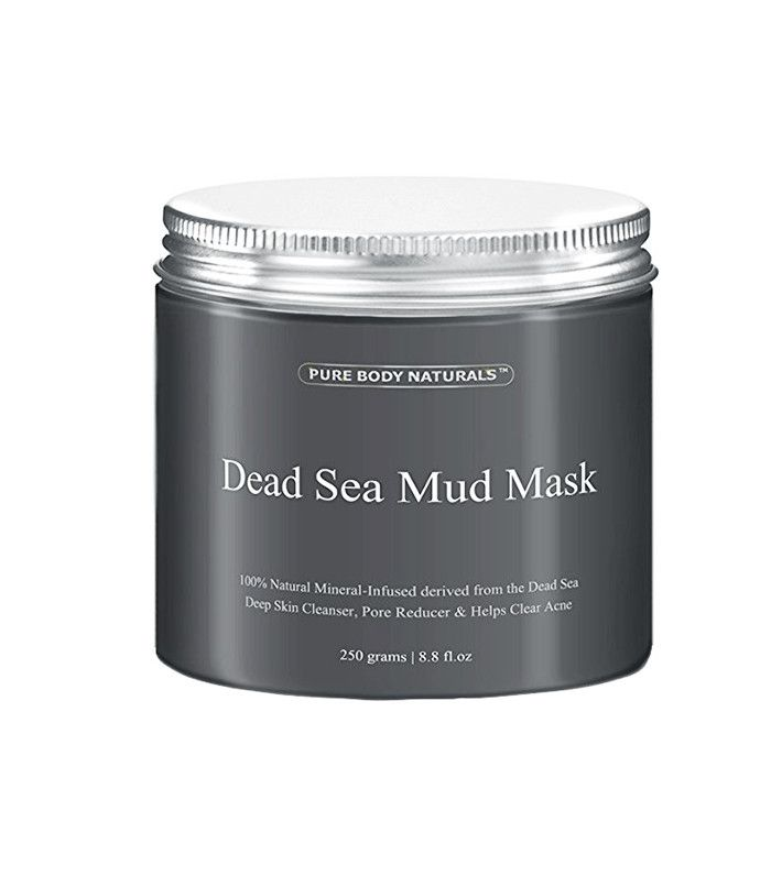 13 Little-Known Products With Over 1000 Positive Reviews on Amazon via @ByrdieBeauty