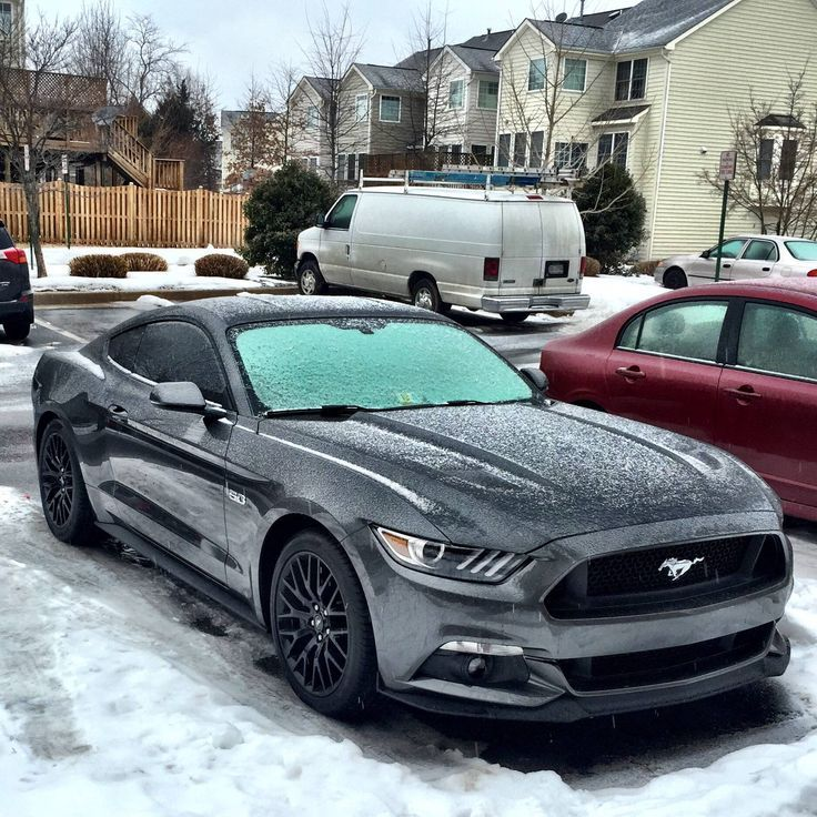 MAGNETIC 2015 Mustang (S550) Thread - Page 71 - 2015+ S550 Mustang Forum (GT, GT350, GT500, I4, V6) - Mustang6G.com