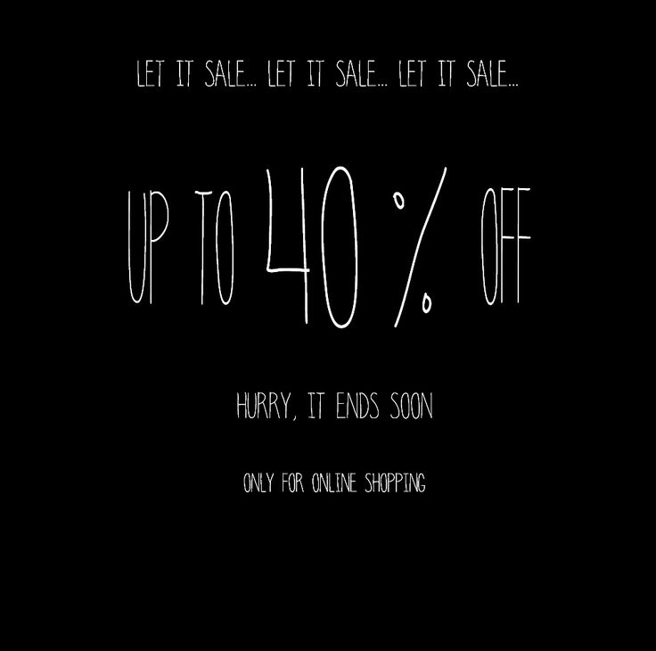 Let it sale... Let it sale... Let it sale... for limited time only⌛️ Choose your ĒSIOT™ style: http://esiot.gr/shop/