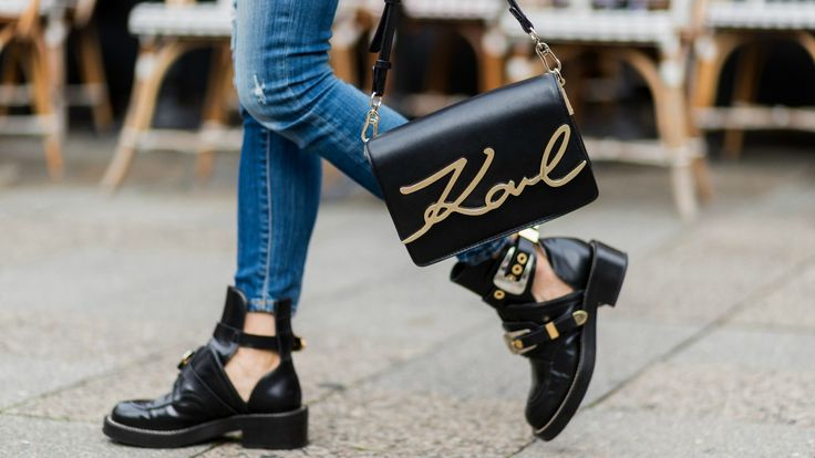 How to Wear Ankle Boots: 5 New Ideas | StyleCaster
