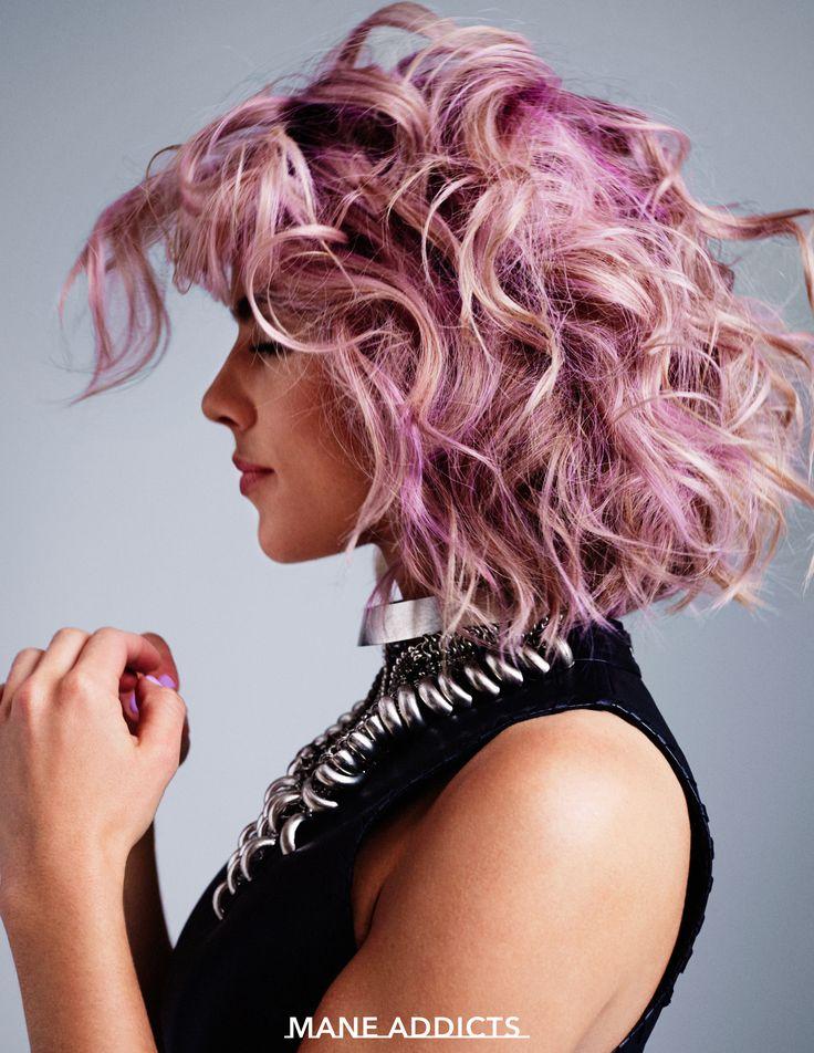 56 best Emily Bett Rickards / Felicity Smoak images on Pinterest ...