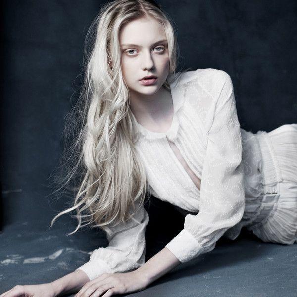 photo ❤ liked on Polyvore featuring people, nastya kusakina, models, photo and pics